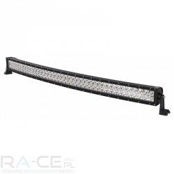 Lampa dalekosiężna LED Pro 180W