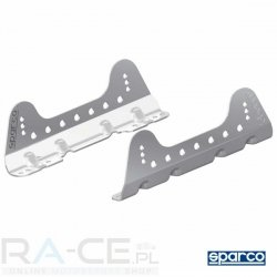 Sparco, Do modeli ADV-SC - 4 mm grubosci (FIA)