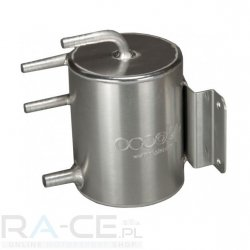 Fuel Swirl Pot OBP - 1litr