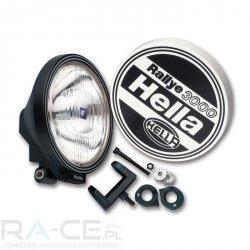 Reflektor Hella Rallye 300