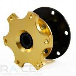 Naba Quick Release RRS