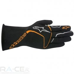Rękawice Alpinestars Tech 1 Race
