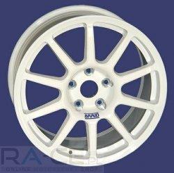 Braid Fullrace A 18x8