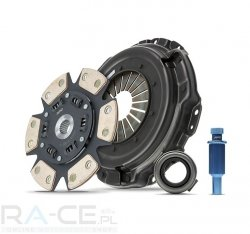 Sprzęgło kompletne RPC STAGE 3 Honda Vti EG6 EK4