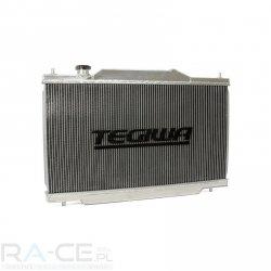 Chłodnica Tegiwa Honda Civic Type-R