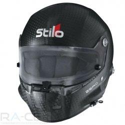 Kask Stilo ST5 F Zero 8860
