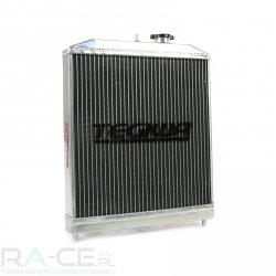 Chłodnica Tegiwa Honda Civic VTI EG6
