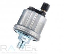 Czujnik ciśnienia oleju 0-10 bar 3/8 NPT