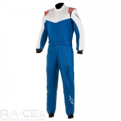Kombinezon Alpinestars Stratos