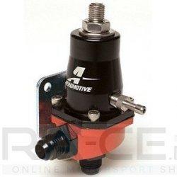 regulator ciśnienia paliwa Aeromotive 13105