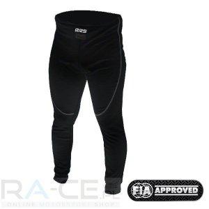 Kalesony RRS FIA Black