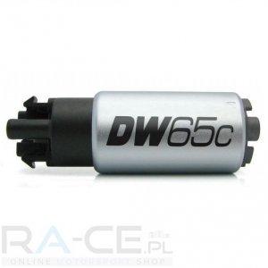Pompa paliwa DeatschWerks DW-65C