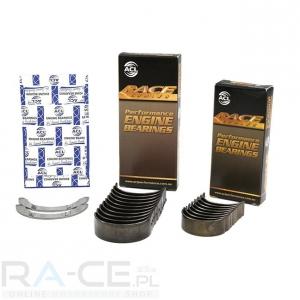 Panewki silnika ACL RACE Subaru Impreza EJ20T zestaw