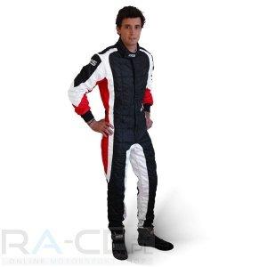 Kombinezon RRS Evo 2 Racer