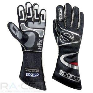 Rękawice Sparco Arrow RG-7