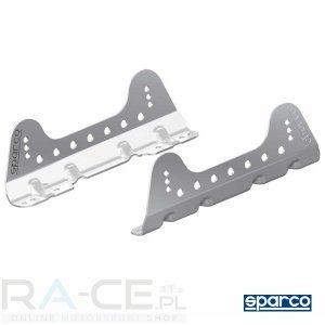 Sparco, Do modeli ADV-SC - 4 mm grubosci (FIA)