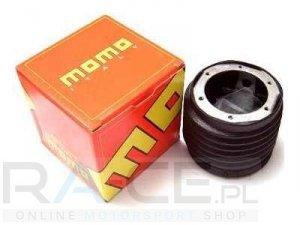 Momo, naba Honda Civic Type-R EP3