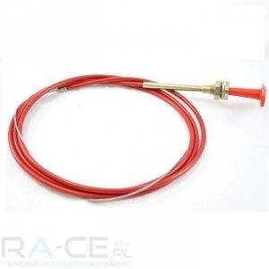Linka wyłącznika prądu RRS 180cm