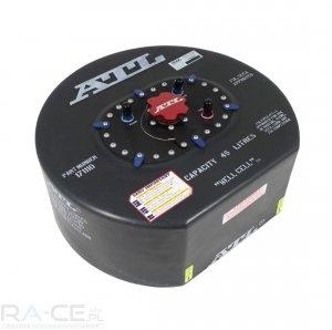 Bezpieczny zbiornik paliwa ATL DA112 - 45 litrów