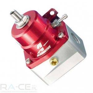 Regulator ciśnienia paliwa Aeromotive A1000