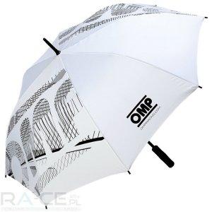 Parasolka OMP