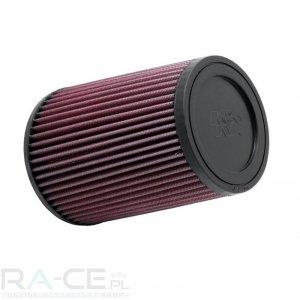 Filtr powietrza uniwersalny K&N 95 mm