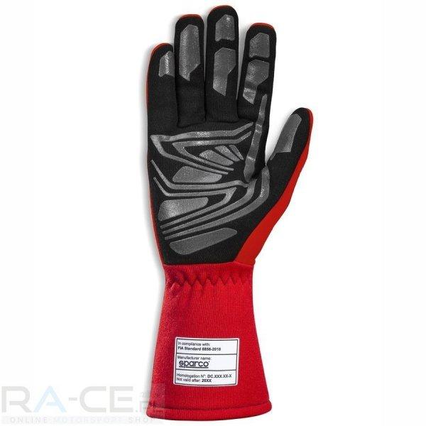Rękawice Sparco LAND +