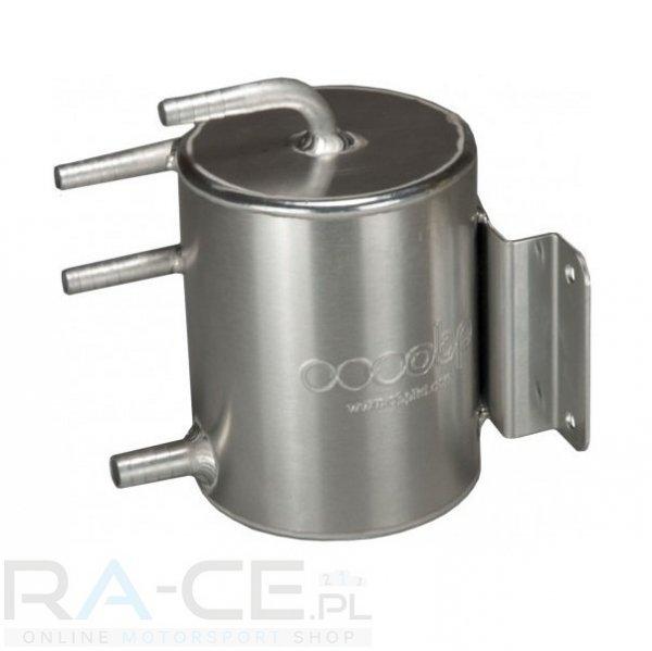 Fuel Swirl Pot OBP - 1litr
