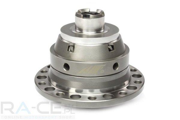 Szpera helikalna MFactory, Honda D15/16 (Cable/Hydro) - 40mm