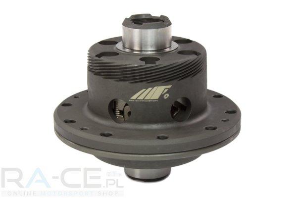 Szpera płytkowa MFactory, Honda B16A (Cable/Hydro) - 1.5way/2.0way