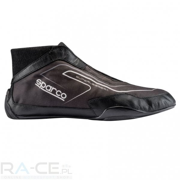 Buty Sparco SUPERLEGGERA RB-10.1