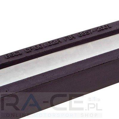 Otulina klatki RRS (FIA) - 45cm