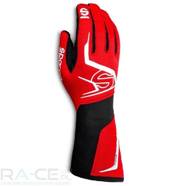 Rękawice Sparco Tide RG-9