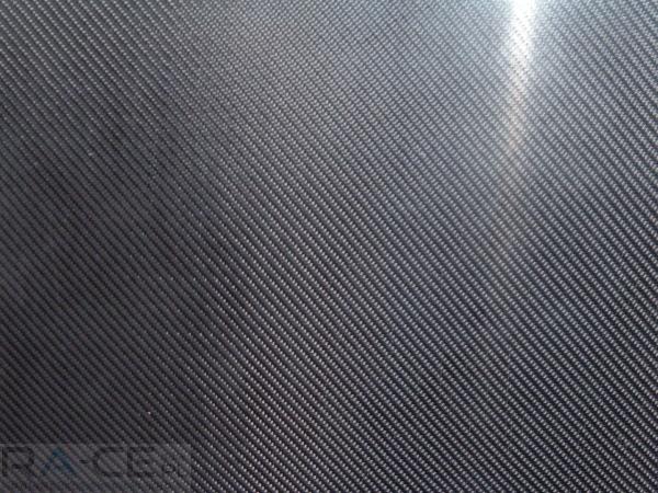 Płyta carbonowa 120cm x 100cm gat1 Carbontec