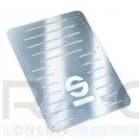 Sparco, MAT, Mata aluminiowa 500x380
