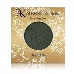 Cień do powiek Malakite 4g - satynowy - Alkemilla