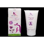 Krem przeciw odparzeniom pieluszkowym z tlenkiem cynku 150ml - Alkemilla