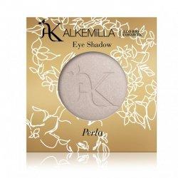 Cień do powiek Perla 4g - satynowy - Alkemilla