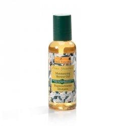 Naturalny żel pod prysznic z oliwą z oliwek - Idea Toscana