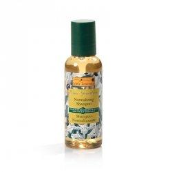 Normalizujący szampon do włosów 50ml - Idea Toscana