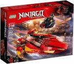 LEGO Polska Ninjago Katana V11