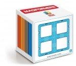 Super Kwadraty 12 elementów