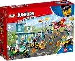 LEGO Polska Juniors Lotnisko