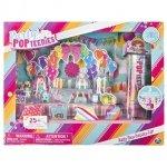 Spin Master Party Pop Girls Imprezowy Zestaw