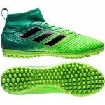 Buty Piłkarskie Adidas Ace 17.3 Tf Junior Bb1000 R.32