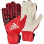 Rękawice Bramkarskie Adidas Az3680 R.5