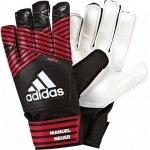 Rękawice Bramkarskie Adidas Bs1555 R.4