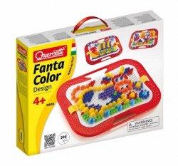 Fantacolor Desing Mozaika 300 kołeczków