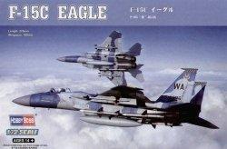 Hobby Boss HOBBY BOSS F-15C Eagle