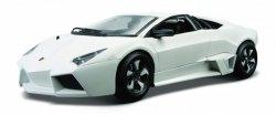 Lamborghini Reventon Kit